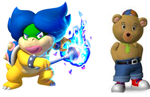 File:Ludwiga and Master tubby bear.PNG