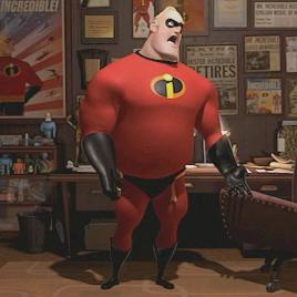 File:Pixar-incredibles-teaser-thumbnail.jpg