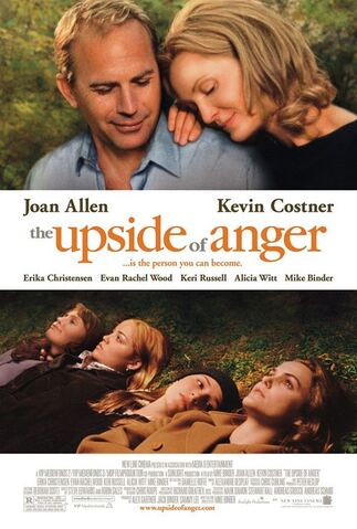 File:2005 - The Upside of Anger Movie Poster.jpg