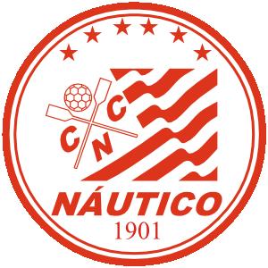 File:Clube Náutico Capibaribe.png