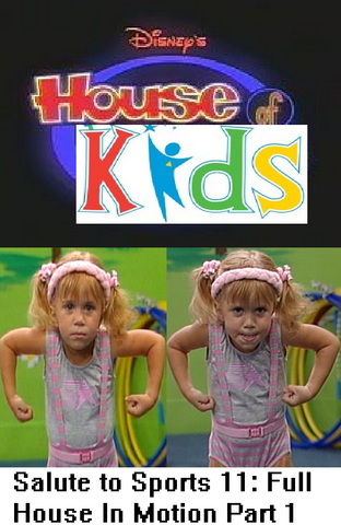 File:Full House In Motion Part 1.png