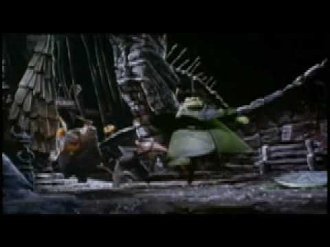 File:The Nightmare Before Christmas Theatrical Teaser Trailer.jpg