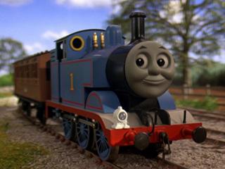 File:Thomas The tank