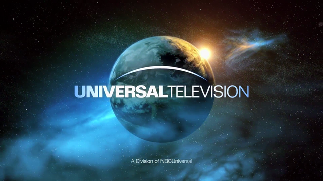 File:Universal Teleivision 2011 HD.png