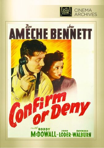 File:1941 - Confirm or Deny DVD Cover (2013 Fox Cinema Archives).jpg