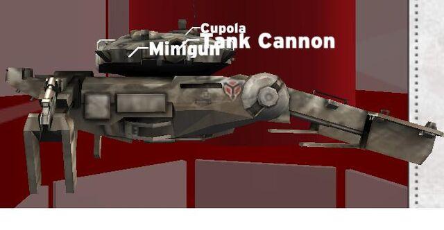File:Light tank.JPG