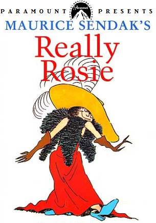 File:Really Rosie Paramount VHS.png