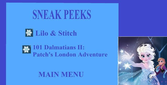 File:Sneak Peeks Frozen.png