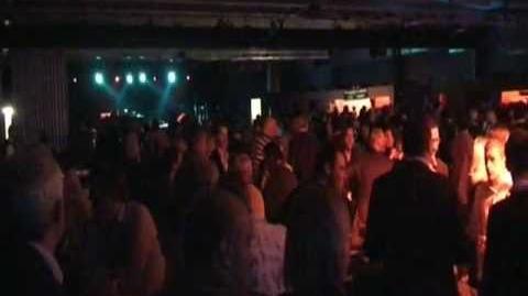 Mechelen Feest! 2011