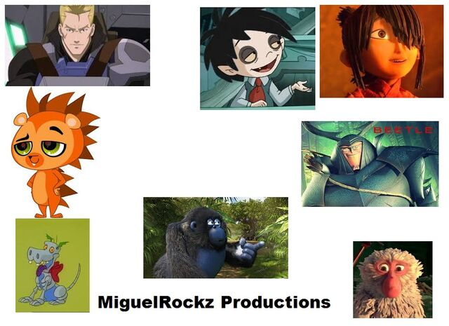 File:MiguelRockz Productions.jpg