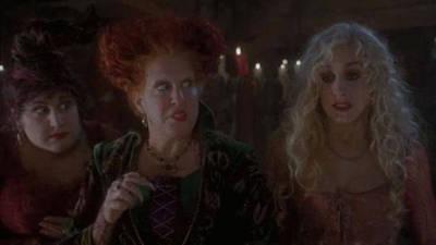 File:Hocus pocus trailer.jpg