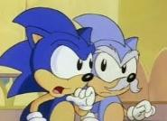 Sonic&UncleChuck