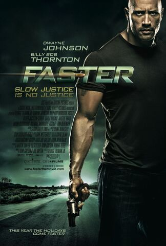 File:2010 - Faster Movie Poster -2.jpg