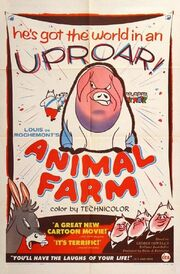Animal-Farm-1954-film-images-6a5d241d-d14d-4259-a1b9-412c7c731e8.jpg