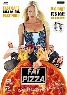 File:Fat Pizza 2003.jpg