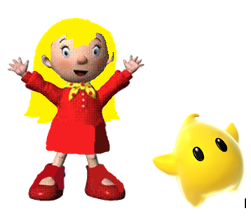 File:Mary and Luma.PNG