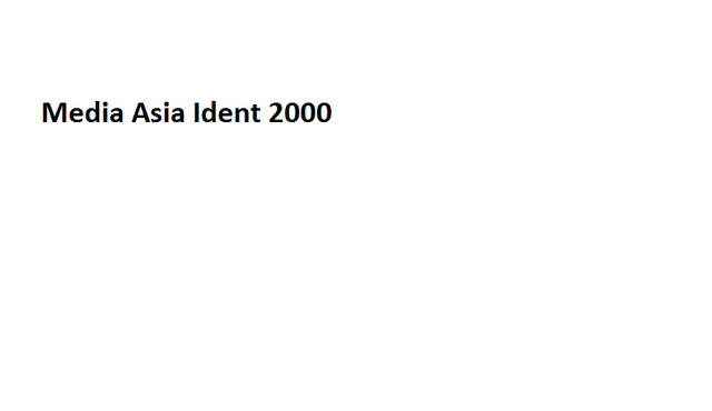 File:Media Asia Ident 2000.png