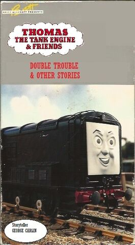 File:USA Double Trouble and other stories.jpg