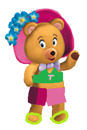 File:Tessie bear campside.png