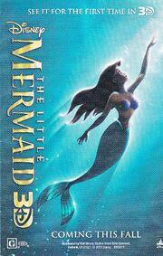 Walt-Disney-Images-The-Little-Mermaid-3D-walt-disney-characters-34325378-1004-1580