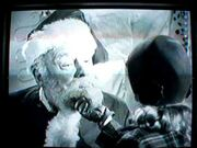Miracle on 34th Street from Playhouse Video Collection Preview