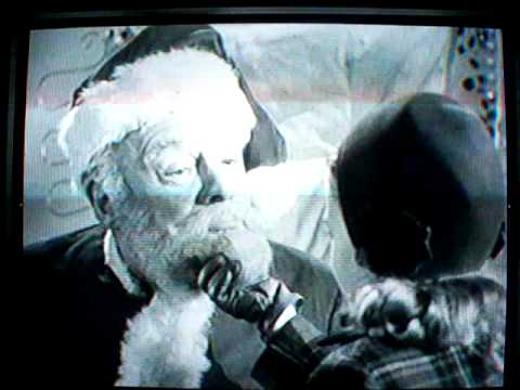 File:Miracle on 34th Street from Playhouse Video Collection Preview.jpeg