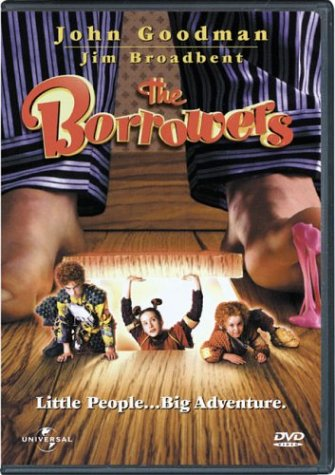 File:The borrowers dvd.jpg