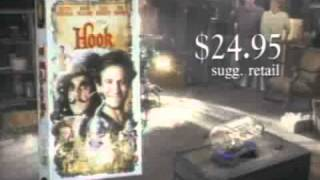 File:Hook VHS Trailer.jpg