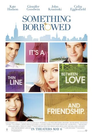 File:2011 - Something Borrowed Movie Poster.jpg