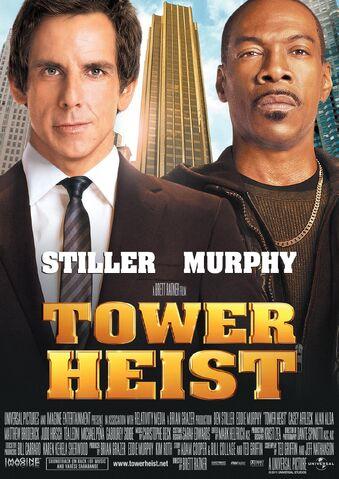 File:2011 - Tower Heist Movie Poster -3.jpg