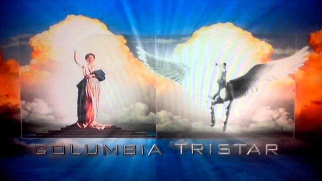 File:Columbia TriStar DVD Logo.jpg