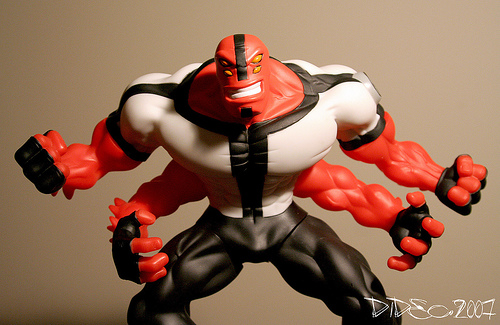 File:FOUR ARMS!!!.jpg