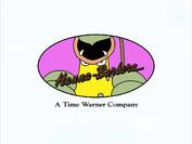 Hanna-Barbera (The Breeding Center Secret)