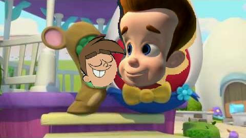File:Timmy hug jimmy.png
