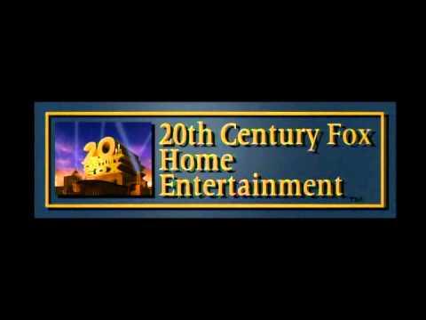 File:20th Century Fox Home Entertainment 1990s Logo.jpg