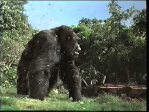 File:Mighty Joe Young Preview.jpeg