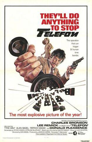 File:1977 - Telefon Movie Poster.jpg