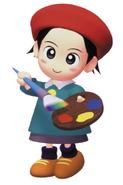Adeline-Kirby