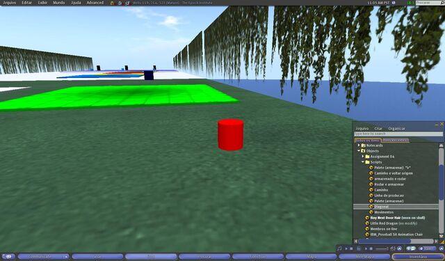 File:Diagonal 1.JPG