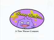 Hanna-Barbera (Pokémon Emergency!)