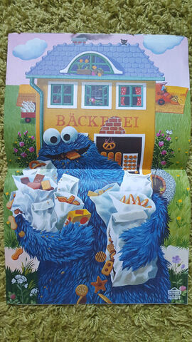 File:Sesamstrasse nr 6 fold-in.jpg