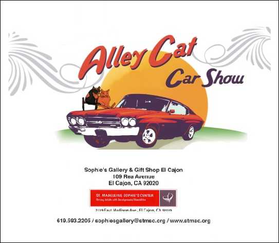 File:Alleycatcarshow.png