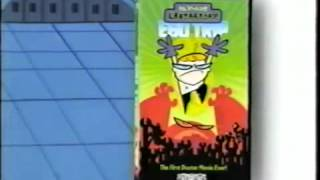 File:Dexters Laboratory Ego Trip-The Powerpuff Girls Videos Promo.jpg