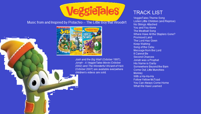 File:Music from and inspired by Pistachio back cover.png