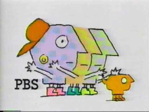 File:PBS Kids ident (1993).jpg