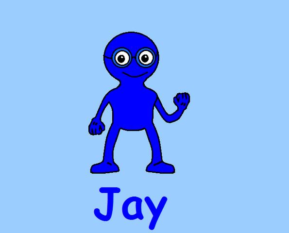 File:1) Blue-Heax tint Jay.png
