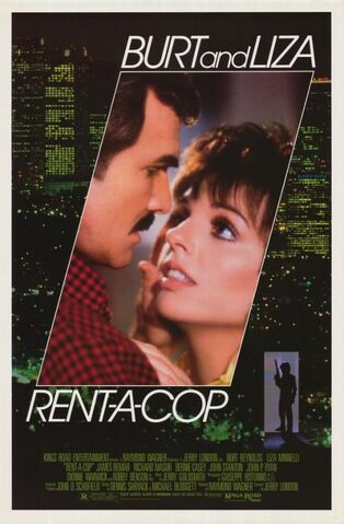 File:1987 - Rent-a-Cop Movie Poster.jpg