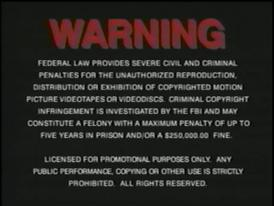 File:MGM Warning Screen (1990).jpeg