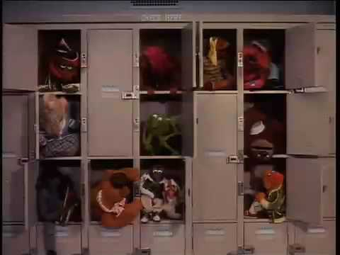 File:The Muppets Take Manhattan VHS Preview.jpg
