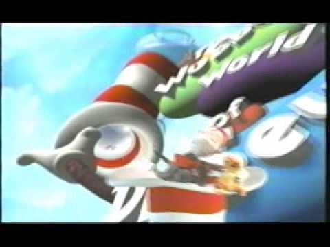 File:The Wubbulous World of Dr Seuss VHS Promo.jpg